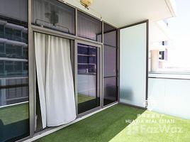 Квартира, Студия в аренду в Loreto, Orellana Loreto 3 B