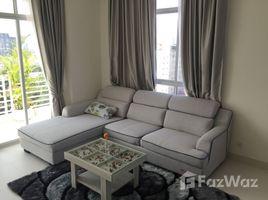 1 Bedroom Apartment for rent in Tonle Basak, Phnom Penh Other-KH-61741