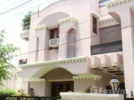 Madhya Pradesh Gadarwara OPP SATYASAI SCHOOL SCHEME NO 78 NEAR VIJAY NAGAR, Indore, Madhya Pradesh 4 卧室 屋 租