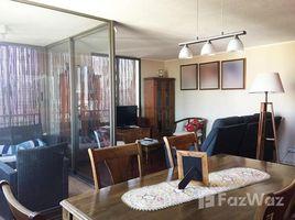 4 Habitaciones Apartamento en venta en San Jode de Maipo, Santiago Nunoa