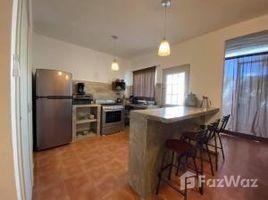 3 Habitaciones Casa en venta en , Nayarit 54 Arcangel 54, Riviera Nayarit, NAYARIT