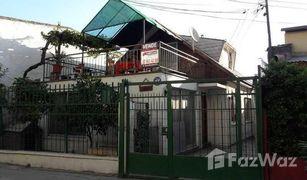 3 Bedrooms Property for sale in San Jode De Maipo, Santiago