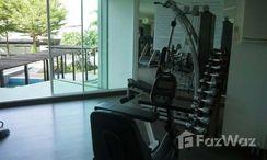Photos 3 of the Communal Gym at Tira Tiraa Condominium