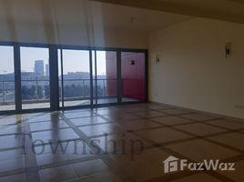 3 Bedrooms Apartment for rent in , Abu Dhabi Al Bateen Airport