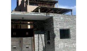 1 Habitación Apartamento en venta en , Buenos Aires Lorenzo Lopez - Las Tinajas