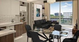 Available Units at Jewelz Apartments By Danube