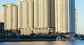 Available Units at S.V. City Rama 3