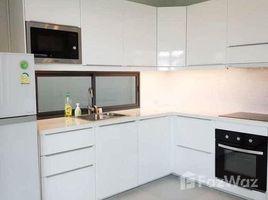 3 Bedrooms Villa for sale in Si Sunthon, Phuket Vinzita Pool Villas