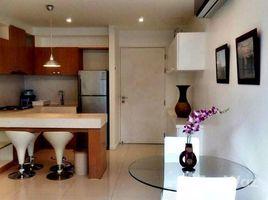 1 Bedroom Condo for rent in Kamala, Phuket The Trees Residence