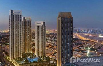 Downtown Views II in , Dubai