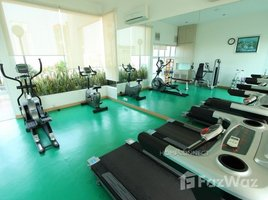 2 Bedrooms Apartment for rent in Stueng Mean Chey, Phnom Penh Other-KH-23245