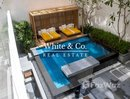 4 Bedrooms Townhouse for sale at in Shoreline Apartments, Dubai - U771072