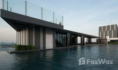 Photos 1 of the Communal Pool at The Base Central Pattaya