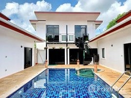 5 Bedrooms House for sale in Rim Kok, Chiang Rai Sinthanee 9