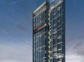 2 Bedrooms Condo for sale in Bang Chak, Bangkok Whizdom 101