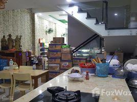3 Phòng ngủ Nhà mặt tiền bán ở An Hải Tây, Đà Nẵng Nhà 3 tầng mặt tiền Đông Giang, ngay cầu Rồng, đường 10.5m, xem nhà và thương lượng chính chủ