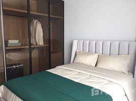 2 Bedrooms Condo for sale in Chong Nonsi, Bangkok Supreme Legend