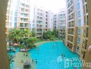 1 Bedroom Condo for sale at in Nong Prue, Chon Buri - U24127