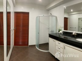 1 Bedroom Condo for rent in Phe, Rayong Orchid Beach Apartment