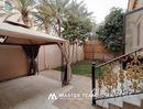 5 Bedrooms Villa for rent at in The Jewels, Dubai - U826812