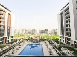 3 Bedrooms Apartment for rent in Park Heights, Dubai Acacia