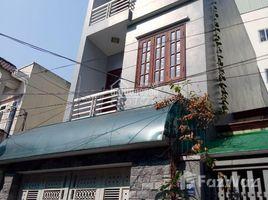 4 Phòng ngủ Nhà mặt tiền cho thuê ở Bình Trung Tây, TP.Hồ Chí Minh Cho thuê nhà nguyên căn giá 12 triệu Nguyển Tuyển, Quận 2, 181,04m2