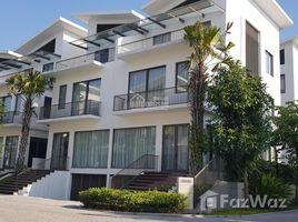 4 Phòng ngủ Biệt thự bán ở Thượng Thanh, Hà Nội Bán lại biệt thự khai sơn hill 396m2, giá ưu đãi (31.2 tỷ), rẻ hơn thị trường 5.5 tỷ. LH +66 (0) 2 508 8780
