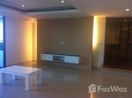 2 Bedrooms Property for rent in Khlong Toei Nuea, Bangkok Shiva Tower