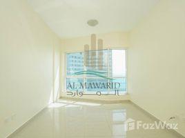 2 Bedrooms Apartment for rent in , Sharjah Umm Al Qura Tower