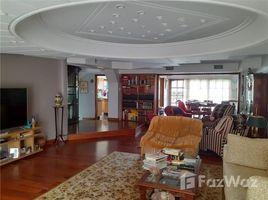 6 Habitaciones Casa en venta en , Buenos Aires José Pedro Varela al 3800, Villa Devoto - Capital Federal, Ciudad de Buenos Aires
