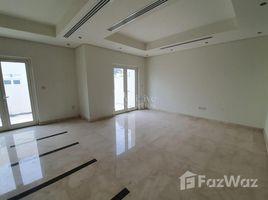 3 chambres Villa a vendre à North Village, Dubai Quortaj