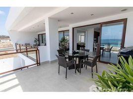 Manabi Manta Luxury pool home - ocean views - exclusive gated neighborhood - Manta, Manta, Manabí 4 卧室 屋 售