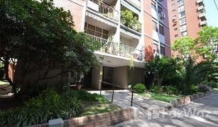 3 Habitaciones Propiedad en venta en , Buenos Aires ALBARELLOS al 1000