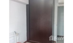 1 Bedroom Property for sale in Sz5, North-East Region Edgefield Plains