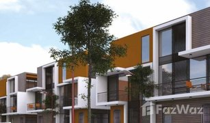 1 Bedroom Property for sale in , Greater Accra HAMMOND COURT (1BR)A