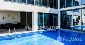 Available Units at Al Zeina Sky Villas