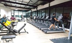 Photos 2 of the Communal Gym at The Prego