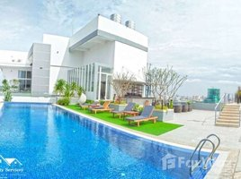 1 Bedroom Condo for sale in Boeng Tumpun, Phnom Penh Other-KH-83706