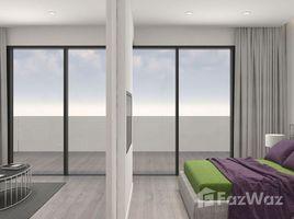2 Schlafzimmern Immobilie zu verkaufen in Oasis Residences, Abu Dhabi Oasis Residence II