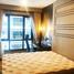 1 Bedroom Condo for sale in Sam Sen Nai, Bangkok The Vertical Aree