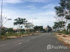 N/A Land for sale in Long Thanh My, Ho Chi Minh City Bán đất Hoàng Hữu Nam, Q9, sổ riêng, TC 100%, 100m2, giá 1,6 tỷ. Bao sang tên - LH +66 (0) 2 508 8780 Long