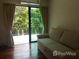 Studio Condo for sale in Rawai, Phuket The Title Rawai Phase 1-2