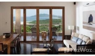 3 Habitaciones Adosado en venta en , Guanacaste