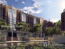 West region Yunnan Westwood Avenue, , District 22 5 卧室 屋 售