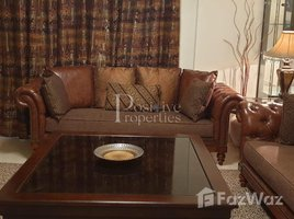 迪拜 Phase 1 Yasamine 2 卧室 住宅 售