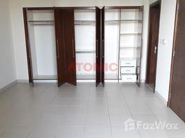 1 Bedroom Apartment for sale in South Ridge, Dubai South Ridge 4