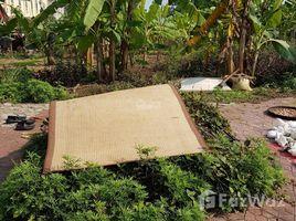河南省 Lam Ha Bán lô đất khu TĐC Lam Hạ, ngay cạnh đường Lê Công Thanh, gần chi cục thuế TP, 76m2, hướng Tây N/A 土地 售