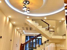 3 Bedrooms House for rent in Phuoc Long, Khanh Hoa Cho thuê nhà mới xây làm văn phòng, công ty, hoặc ở kết hợp kinh doanh sạch sẽ