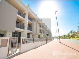 4 Bedrooms Villa for sale in , Dubai Somerset Mews
