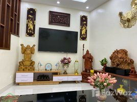 3 Bedrooms Villa for sale in Thanh Luong, Hanoi 4 Storey Townhouse in Hai Ba Trung